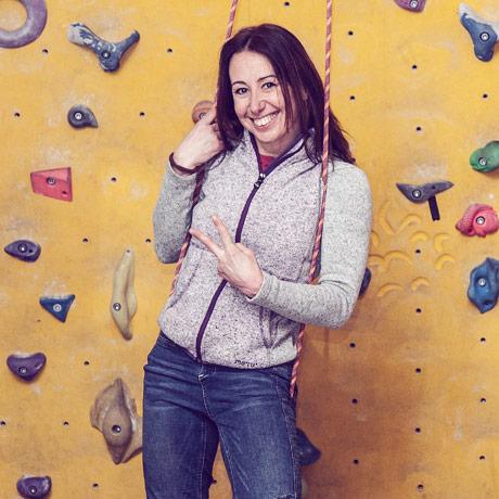 Kelly Fatourou